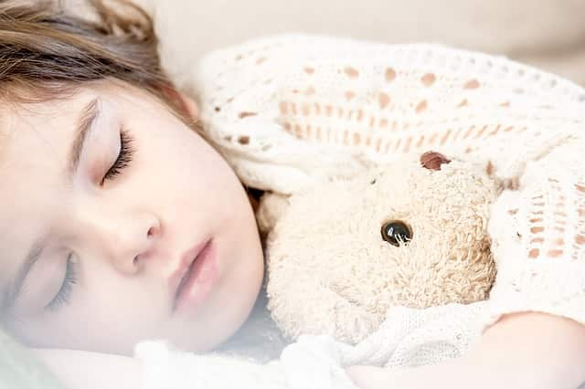 Bedwetting Working Tips
